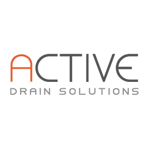 Active Drain Solutions