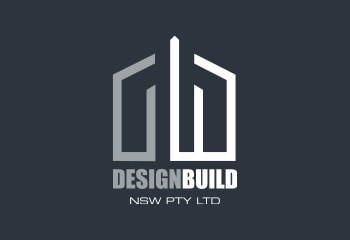 Design Build NSW