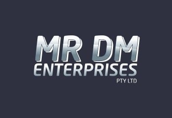MR DM Enterprises